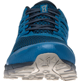 inov-8 Trailtalon 290 Shoes Men, blue/grey